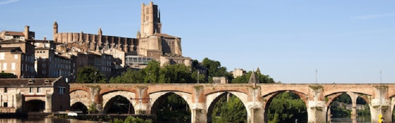 pont_vieux_cathedrale_800x250.jpg