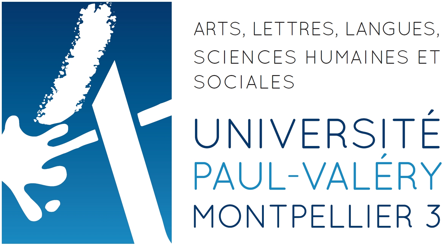 Université Paul-Valéry Montpellier 3 - LLACS