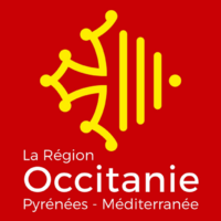 Lo CIRDOC Mediateca Occitana 1 Bis Bld Du Guesclin BP 180