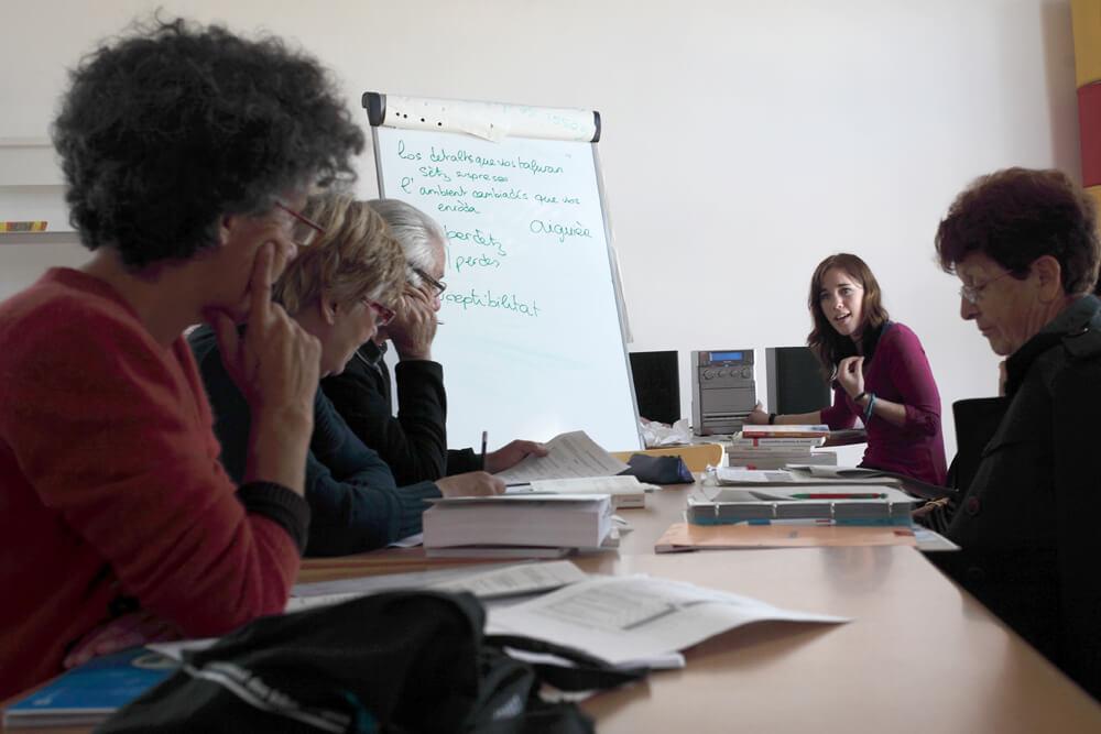 Cartes et offres collectivités Lo Cirdoc