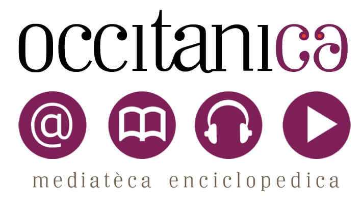 Occitanica - Service numérique du Cirdoc
