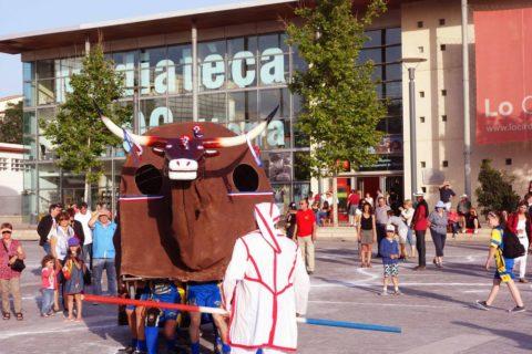 « TOTEMIC » : création d'une fédération et d'un portail numérique dédiés aux totems de la région Occitanie / Pyrénées-Méditerranée