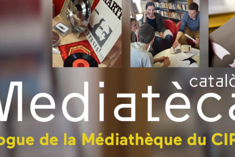 catalogue-collection-mediateca
