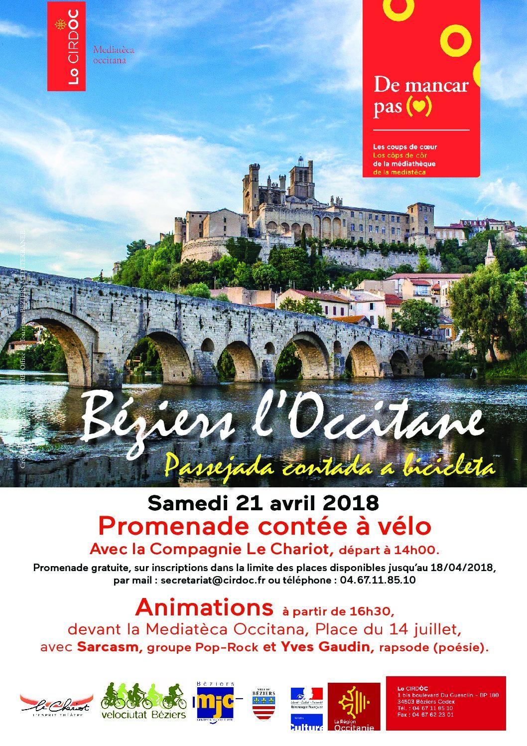 http://www.locirdoc.fr/wp-content/uploads/2018/03/Beziers-occitane-affiche3okmjc-1-pdf.jpg