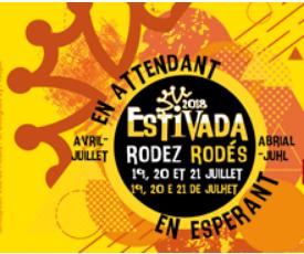 En attendant l'Estivada - Inauguration du programme et vernissage de l'exposition « Camins de trobar, terre de troubadours »