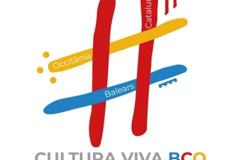 #CulturaVivaBCO