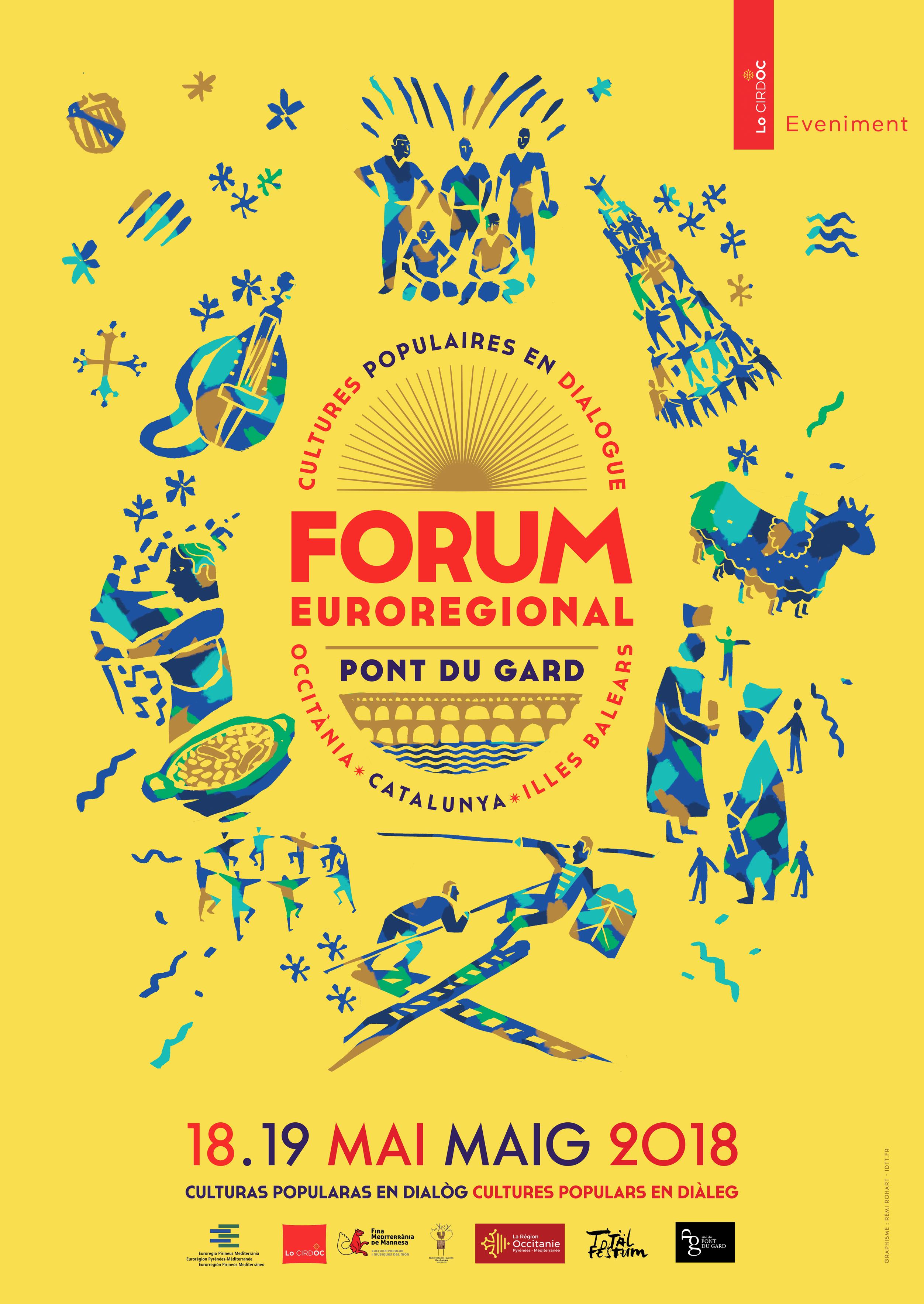 http://www.locirdoc.fr/wp-content/uploads/2018/04/affiche_formartA4_forum.jpg
