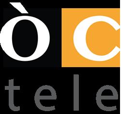 http://www.locirdoc.fr/wp-content/uploads/2018/04/logo-octele.png