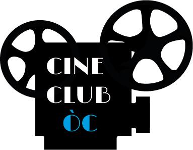 Cine-club Òc - Descobrissètz la cultura Òc sus grand ecran !