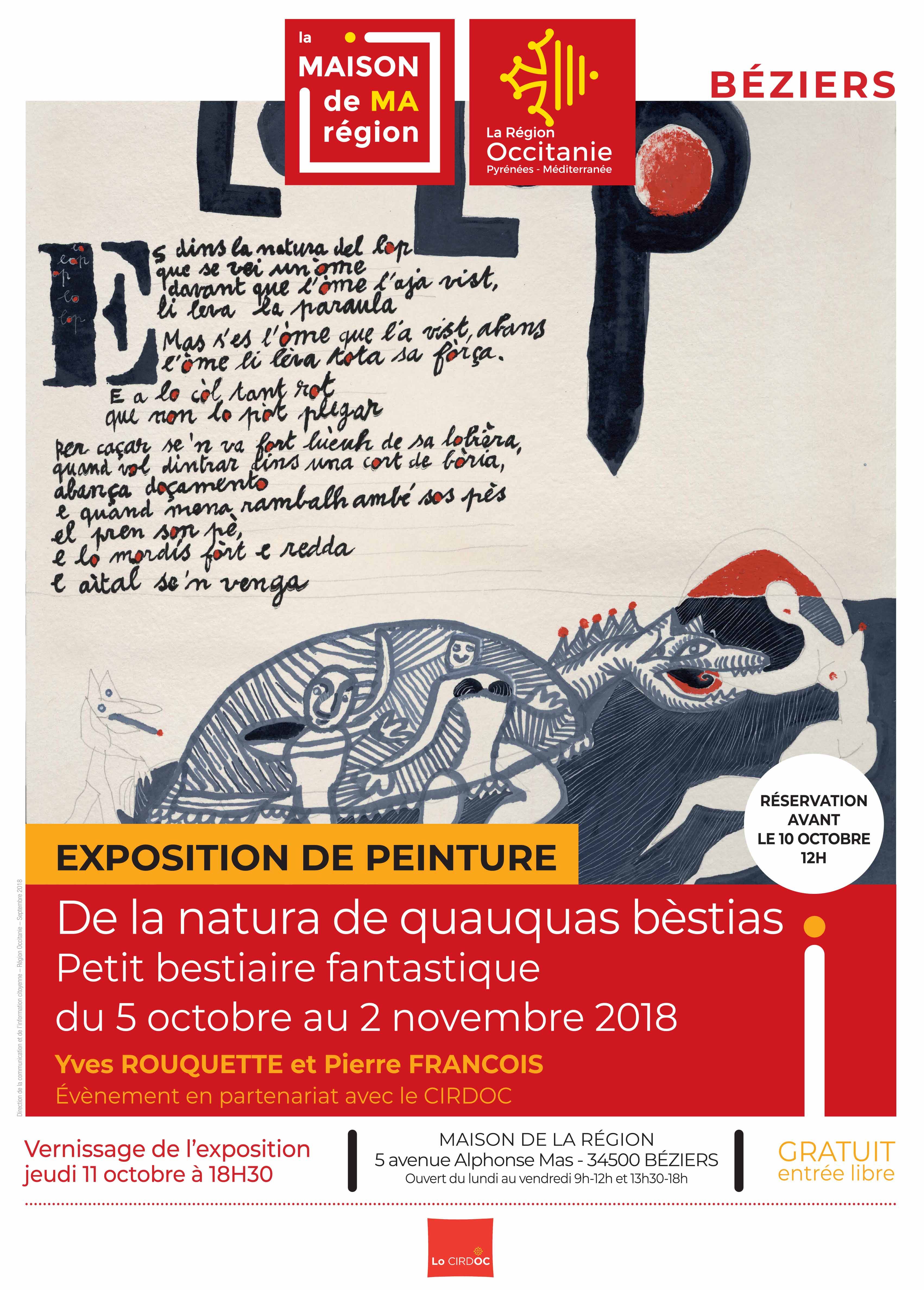 http://www.locirdoc.fr/wp-content/uploads/2018/10/18-08-297x420-AFFICHE-MDR-BEZIERS-CIRDOC-BD.jpg