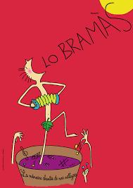 lobramas