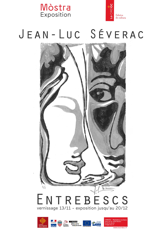 Exposition Séverac